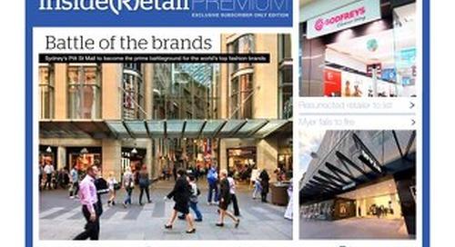 Issue 2015 Inside Retail PREMIUM