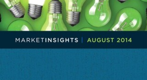 HAVI MarketInsights August 2014