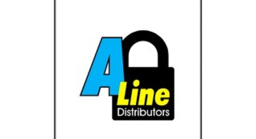 A-line - Microcatalogue