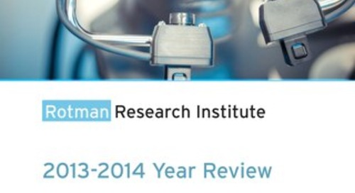 Research-Year-End-Report 2014