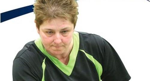 Women's British League prog 2014-15