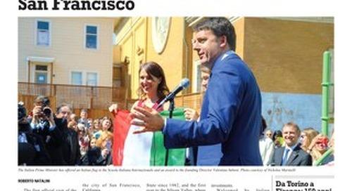 italoamericano-digital-9-25-2014