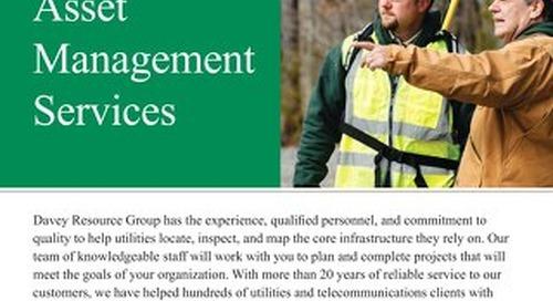 DRG Asset Management