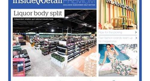 Issue 2018 Inside Retail PREMIUM