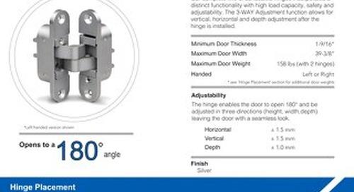 concealed-hinge-R3D-110