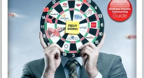 Regulators' New Target