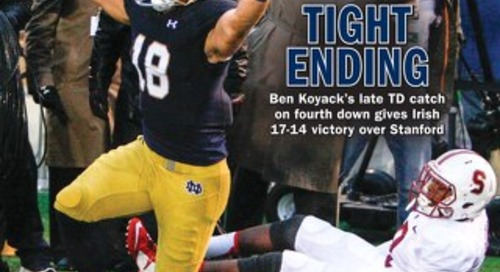 Oct. 13, 2014 Issue