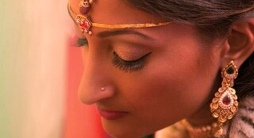 Electric Karma International - The Country's Leading South Asian and Cultural Wedding Authority