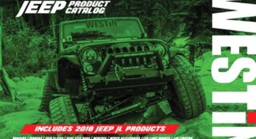 Westin_Jeep_Catalog_Final