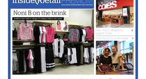 2020 Inside Retail PREMIUM