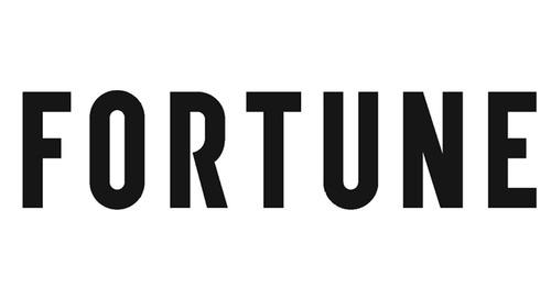 Fortune.com Term Sheet, November 16th