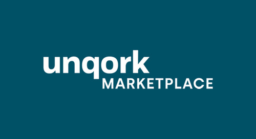 Unqork Launches the Unqork Marketplace