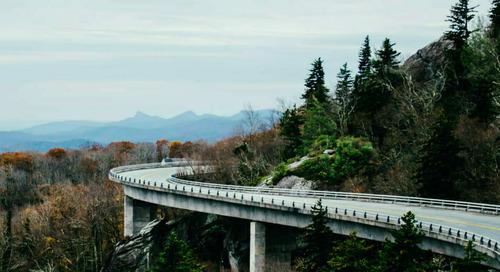 19 Essential Destination Marketing Resources for Every New Destination Marketer