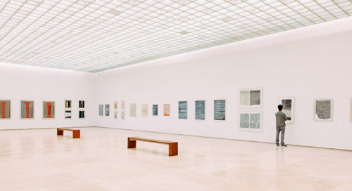 5 Ways Museums Use CrowdRiff to Attract Visitors