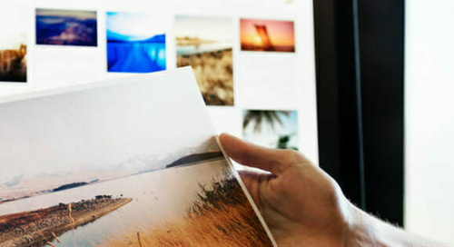Creative Inspiration: 5 Ideas to Make the Most of Instagram Slideshows