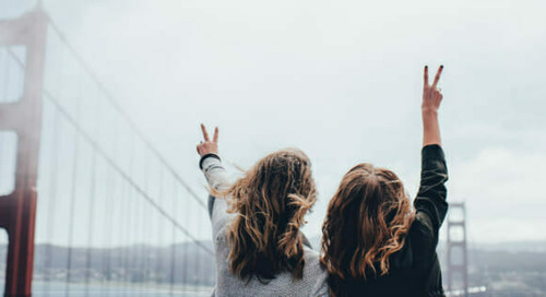 Attracting More Travelers with Instagram: The DMO's Guide