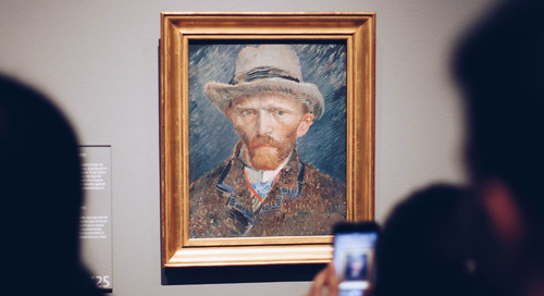 17 Essential Digital Resources for Museums