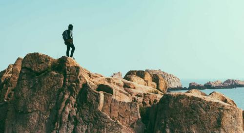 How 5 DMOs Attract Adventure Seekers Through Creative Visual Marketing