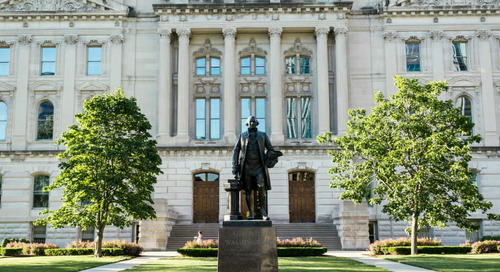 How and Why Visit Indy Adopted an All-Digital Marketing Approach