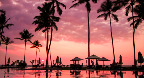 5 Ways Resorts & Hotels Can Use CrowdRiff to Drive Direct Bookings