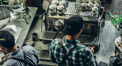 How DMOs Can Easily Spotlight More Local Businesses with CrowdRiff