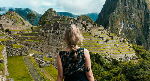 How Travelers Use Social Media for Travel (& 5 Ways Tourism Brands Can Respond)
