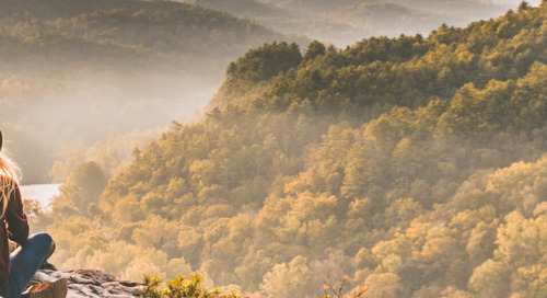 The Tennessee Department of Tourist Development Launches First UGC Collaboration Network of Its Kind