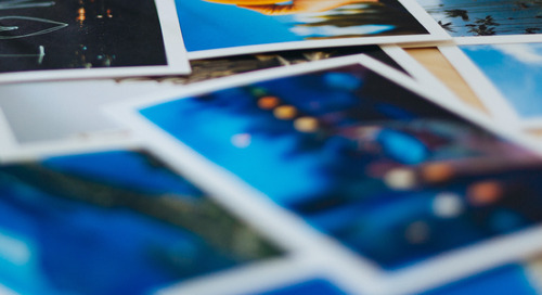 3 Ways CrowdRiff's New Similar Photo Finder Will Help You Today