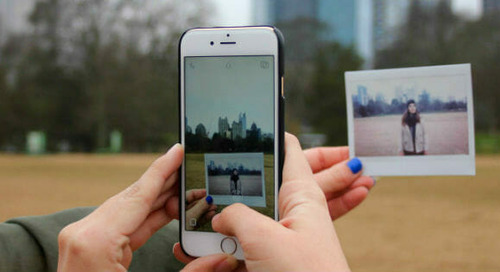 Social Media Tips from Pros: How to Attract and Engage Travelers