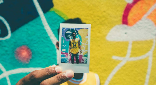 How Smaller Organizations Can Get More Followers on Instagram