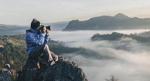 CrowdRiff Joins Instagram Partner Program