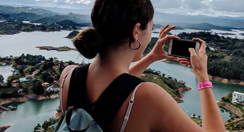 Top Tourism Marketing Posts of 2018