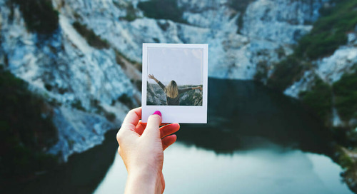 User-Generated Content: The Ultimate Guide for Tourism Marketers