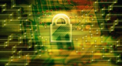 Time for Enlightened Leadership on IT Security in 2017