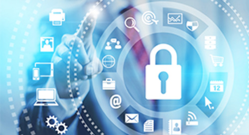 Guide to Proactive Access Monitoring and Auditing Under the HIPAA Security Rule