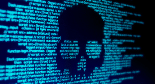 Ransomware Attack Leads to Discovery of Lots More Malware
