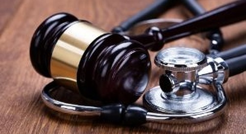 CMS Waivers Under COVID-19: An Overview of Compliance Considerations – Part 2