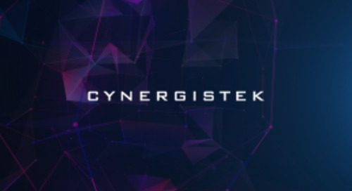CynergisTek Will Host Conference Call on Thursday, May 13, 2021, to Discuss First-Quarter 2021 Financial Results