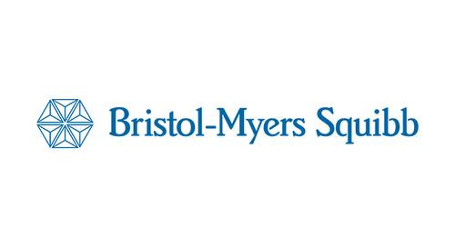 Case Study: Bristol-Myers Squibb