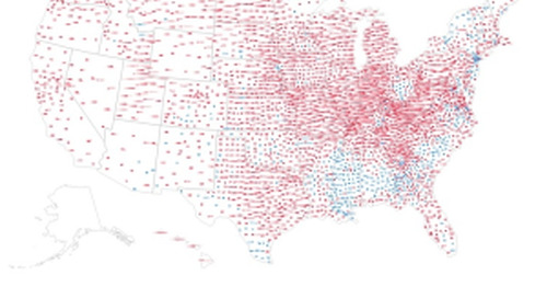 The 2012 Election and the Importance of Effectively Communicating Data-Driven Insights