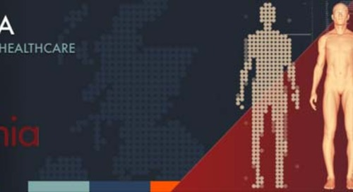 Pivotal One To Be the RX for Medicine:  How Aridhia Will Use Genetics Big Data To Solve For Cancer, Diabetes and More