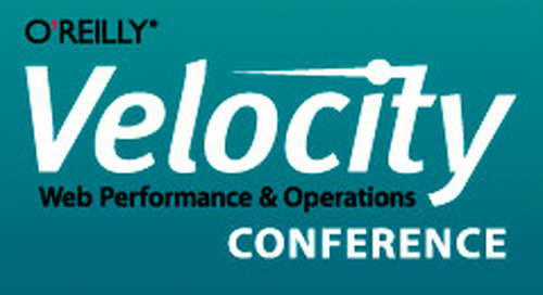 Pivotal @VelocityConf | Meet Our Experts, Get Tips on RabbitMQ