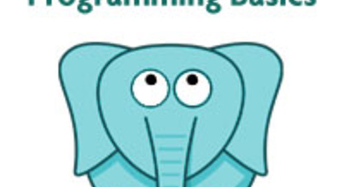 Hadoop 101: Programming MapReduce with Native Libraries, Hive, Pig, and Cascading