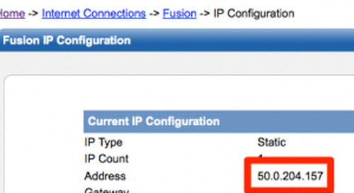 Configuring FreeBSD 9.1 with a Sonic.net IPv6 Tunnel