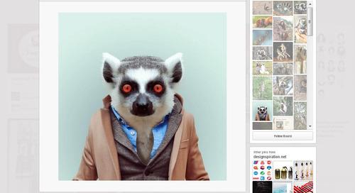 Using Redis at Pinterest for Billions of Relationships