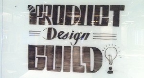 San Francisco Product Design Guild