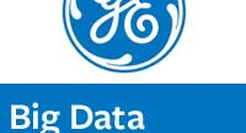 GE's Industrial Internet Just Got Real: 14 New Applications That Could Boost GDP by $10-15 Trillion