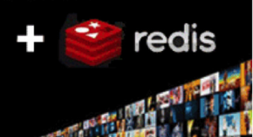 Case Study: How Hulu Scaled Serving 4 Billion Videos Using Redis