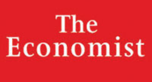The Economist: Will Pivotal Be Bigger Than Google, Apple for the Enterprise?