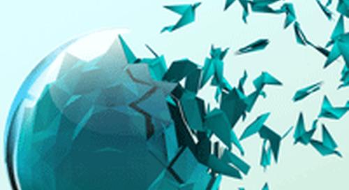 Pivotal's Top 6 Predictions for the Developer in 2014